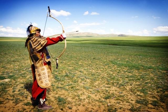 TR_Gamers_Mongolia