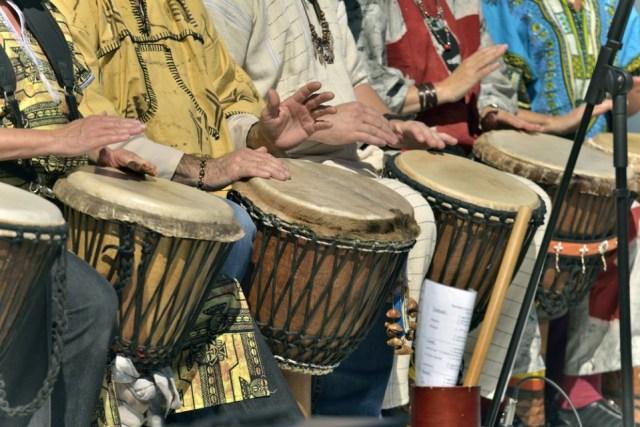 TR_Music_Senegal
