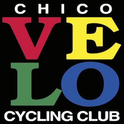 ChicoVelo