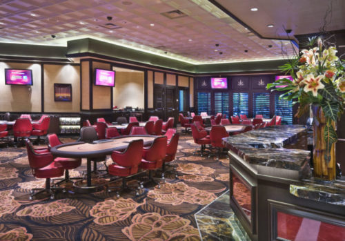 poker-room-HR1-1020x711