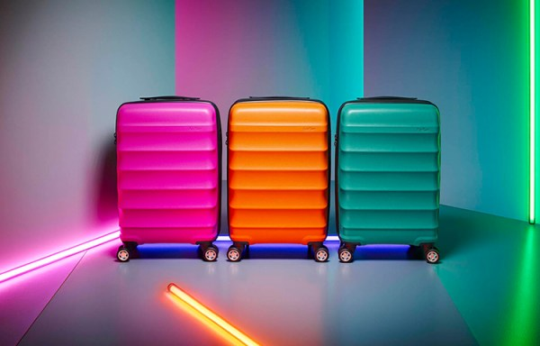 Top 5 Best Hard Shell Suitcases 2018 | Large and ...