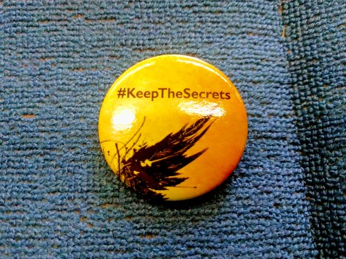 keep-the-secrets