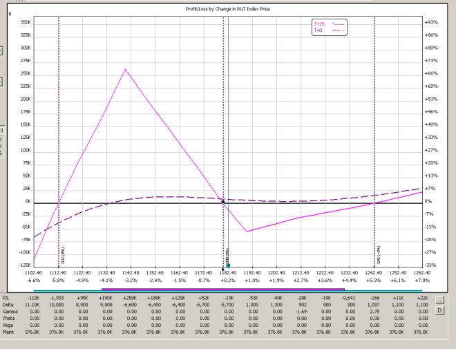 Screen Shot 2015-11-23 at 4.54.05 PM