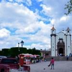 Colonia San Antonio