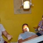 Dentist San Miguel de Allende