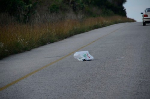 plastic bags south africa