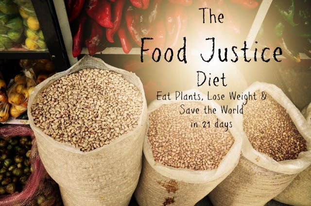 the-food-justice-diet_small