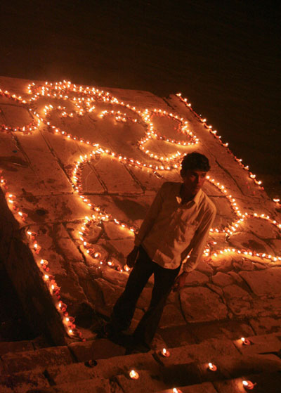 ganesh india amazing things to do in varanasi