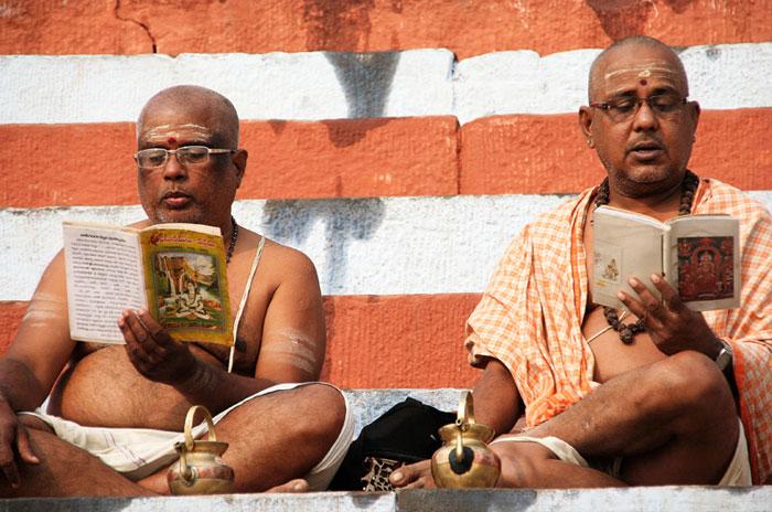 oration amazing things to do in varanasi