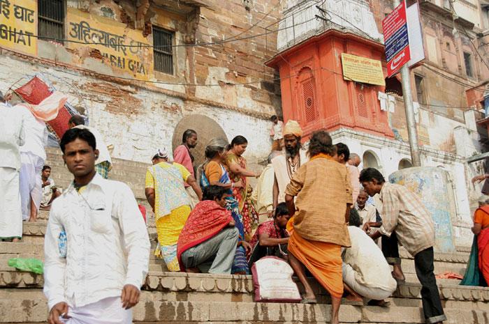 people india amazing things to do in varanasi