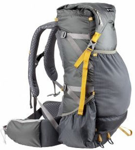 Top 8 Best Ultralight Backpacks for Hiking Review 2018