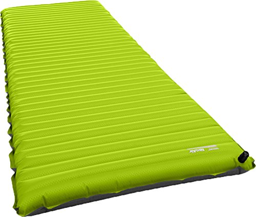 Top 11 Best Sleeping Pads For Backpacking Review 2018