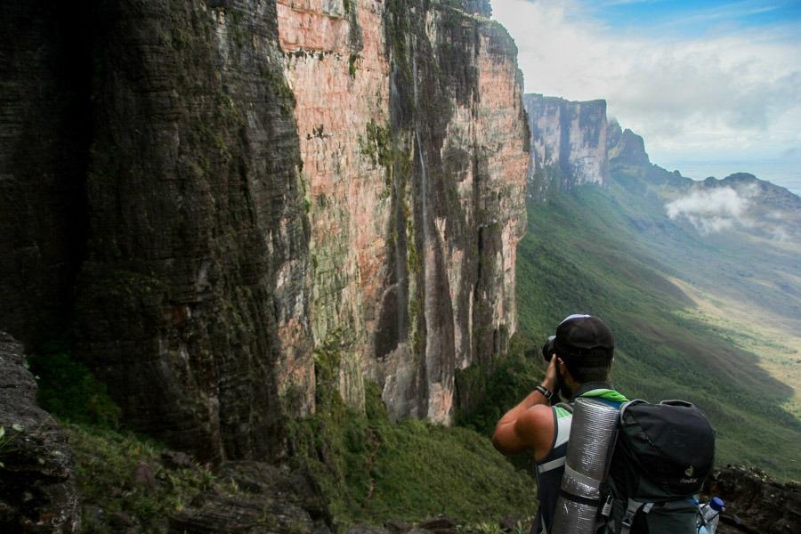 roraima-trekking