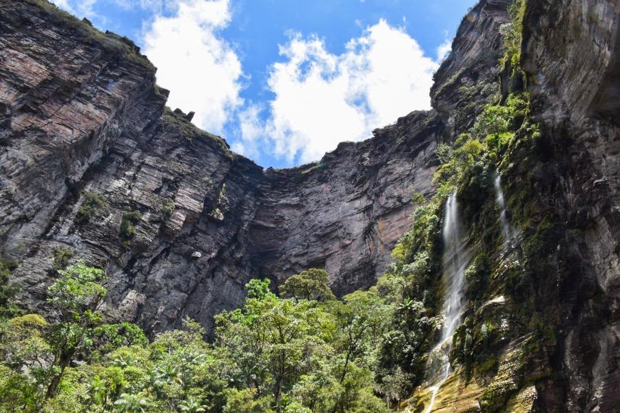 cachoeirao por baixo
