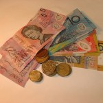 Why You Shouldn't Always Bank On It In Australia
