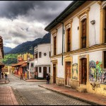 Colombia Travel Safety and Scams