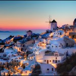 Scams in Greece-What You Should Know