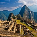 Most Common Peru Travel Scams