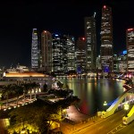 Singapore Travel Scams: What You Must Not Do In Singapore (Unless You Want To Be Caned)