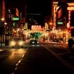 Travel Tips For Saving Money In Reno