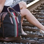 Travel Hacks: What To Pack To Be A Smart Traveler