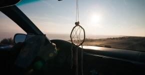 Jobs That Involve Traveling