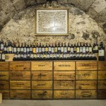 Thinking Of Going On A Themed Holiday? Try An Italian Wine Tour