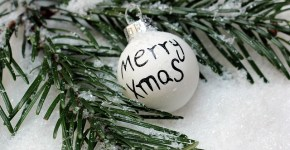 Warm Up With These 5 Christmas Vacation Ideas