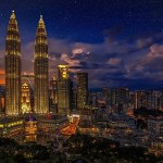 The Top Things To Do In Kuala Lumpur