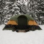 3 Important Questions to Consider When Buying a Tent