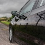 How to Choose the Right Car Hire Company While on Holiday