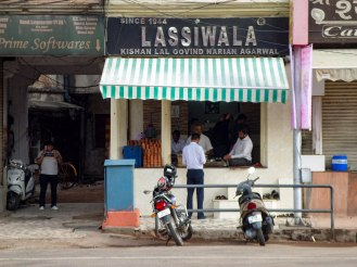 Lassiwala Jaipur Rajasthan