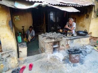 Leben in Mandawa