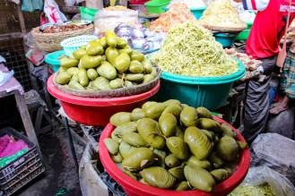 Mango Markt