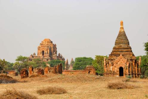 Narathihapatae Hpaya