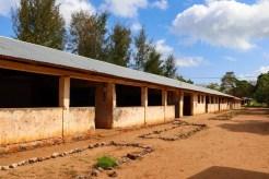 Grundschule Sansibar