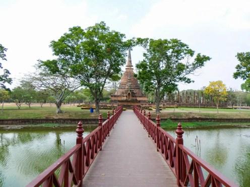 Wat Sa-Si