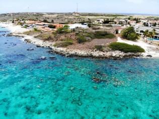 Catalina Cove Aruba