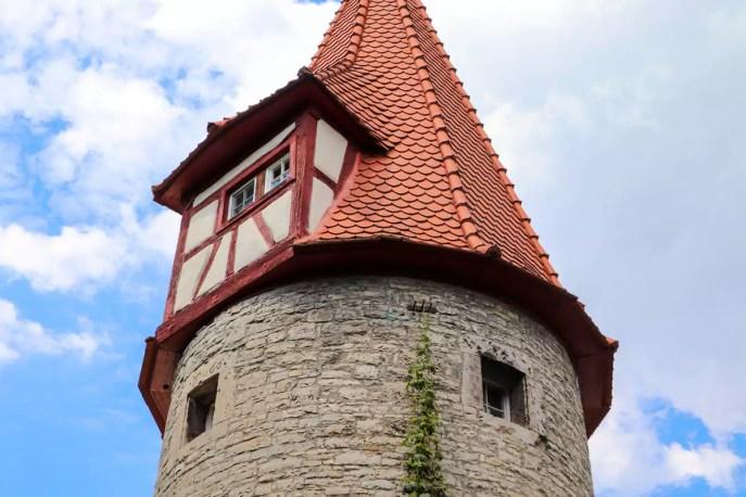 Fallmeisterturm