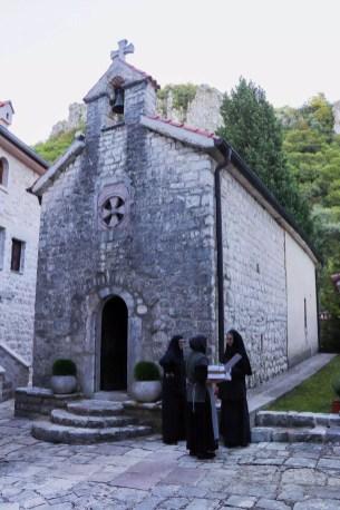 Manastir Duljevo