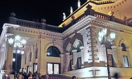 A Mozart and Strauss Concert is a Must-do in Vienna