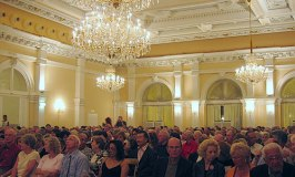 Vienna Classical Concerts