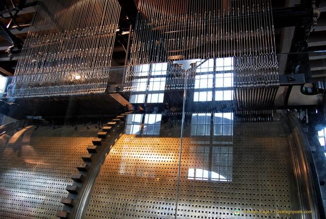 Belfort Carillon