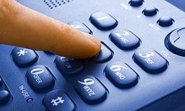 Find a Czech Phone Number