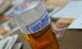 Great British Beer Festival | London Events