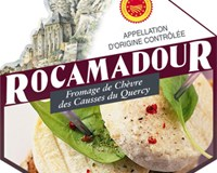 Fête des Fromages – Rocamadour