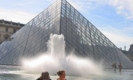 Musée du Louvre – The World Famous Louvre Museum