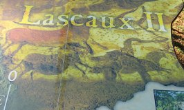 Lascaux and its Famous Prehistoric Cave Paintings