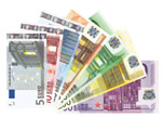 Money in Germany: the Euro
