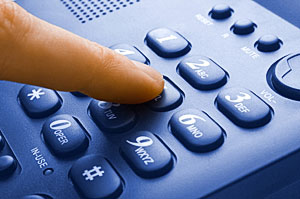 Find a Phone Number in Germany, Germany telephone code, German